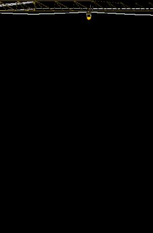 MCT68
