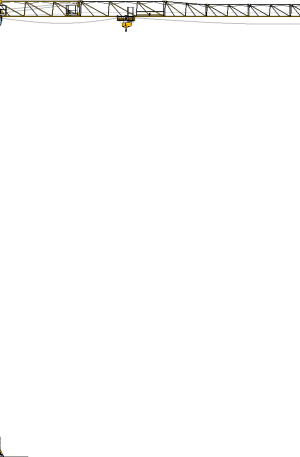 MCT88