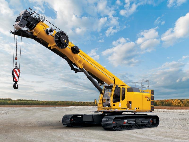 تجهیزات حمل و نقل مواد