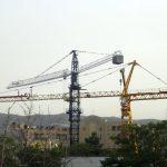 پروژه آرمیتاژ