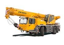 LTM 1040-2.1