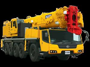 KA-1300RX ALLTERR