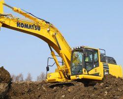 Excavators4